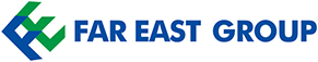 Far East (China) Group Limited